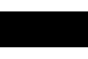 Палец наконечника ковша CDM856/855/CDM860 18*98